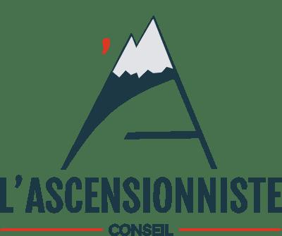 L'Ascensionniste Conseil